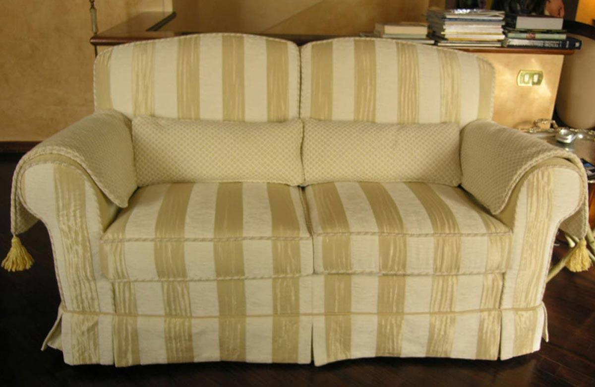 Belleri divani - Fodere cuscini divano ...