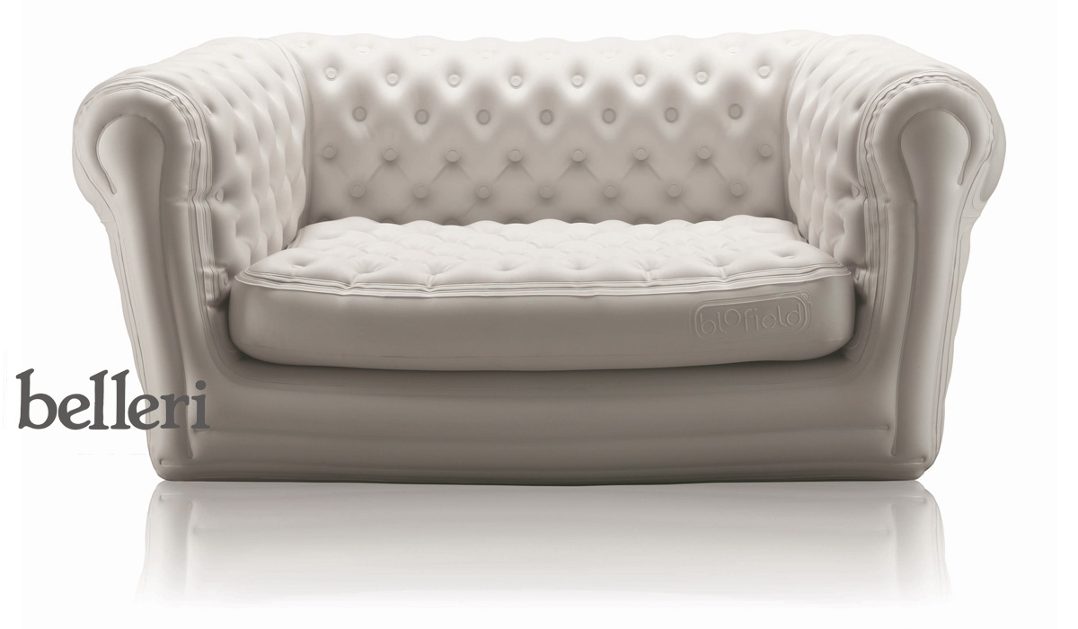 Belleri divani for Air sofa prezzo