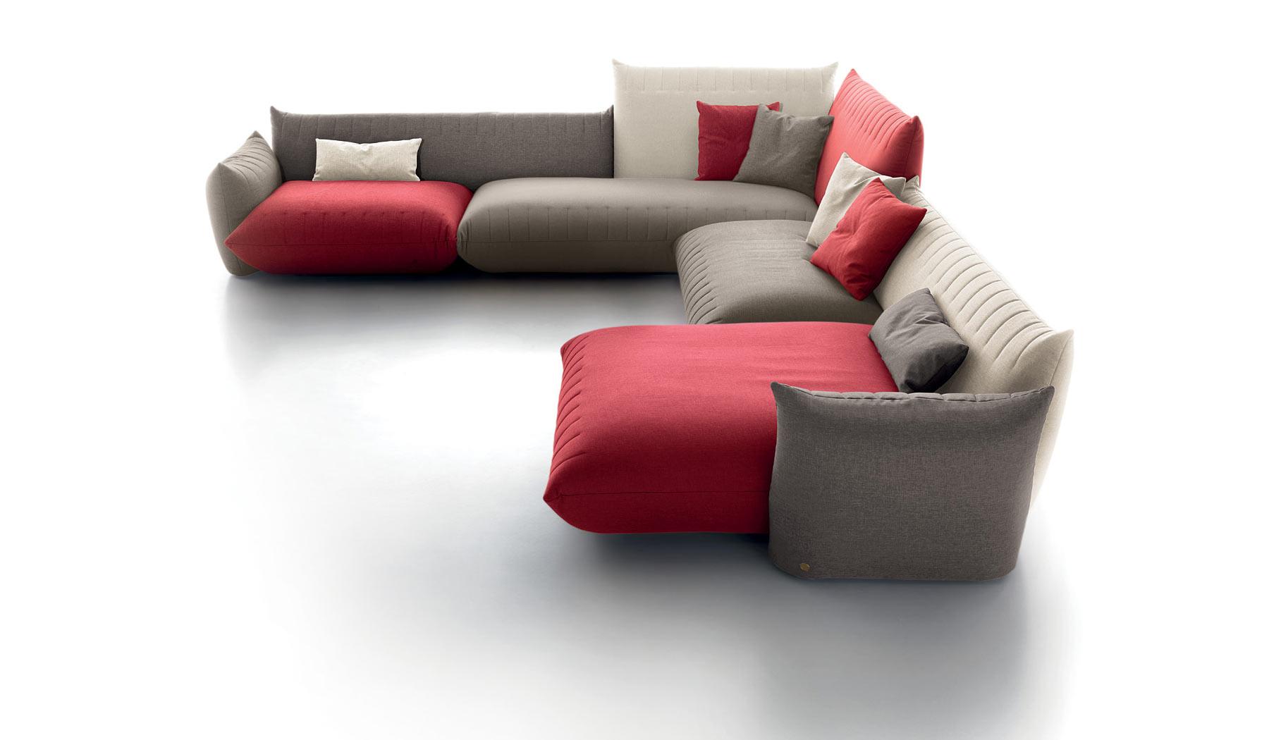 Divano Componibile Design: Dm4] - divani moderni divano ...