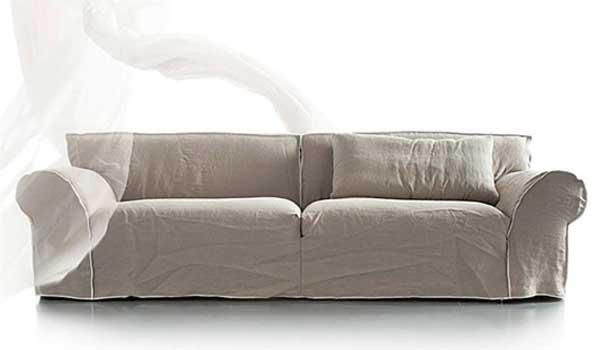 Tappeti verdi ikea idee per il design della casa - Tessuti per divani ikea ...