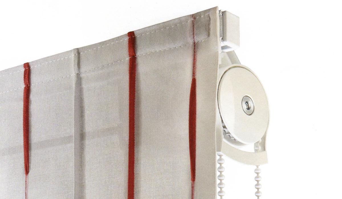 Vetro creativo terrazza - Tende a pacchetto ikea italia ...