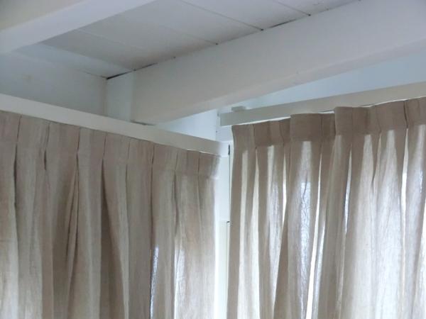 Belleri tende - Tenda per camera da letto moderna ...