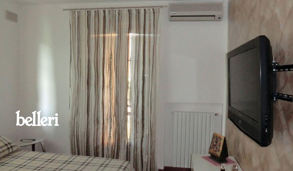 Tende per bagno moderno gallery of tende per soggiorno tende per dividere cucina da tende with - Tende finestra bagno ikea ...