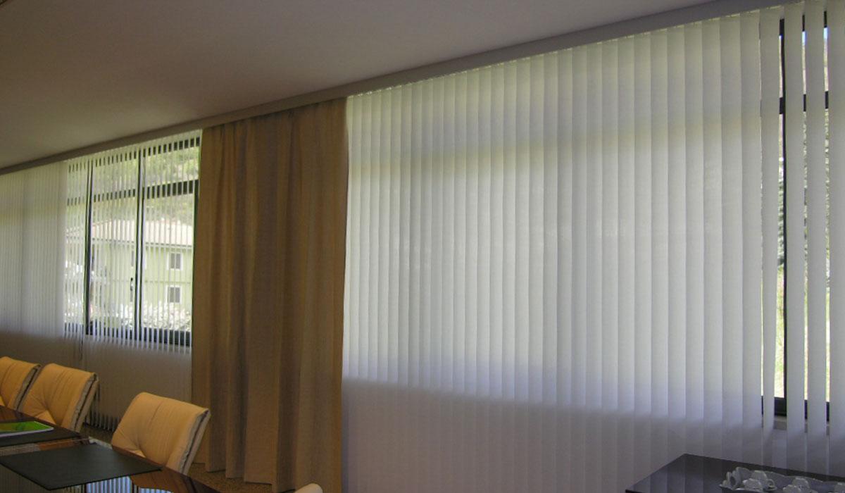 Tende arredo casa top iacotende le migliori tende for Arredo casa tende