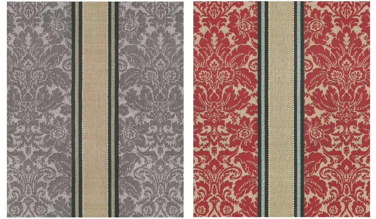 Tessuti per divani damascati tessuti per divani come sceglierli